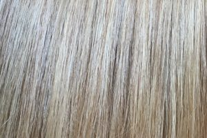 hair-colour-sample-1
