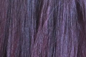 hair-colour-sample-10