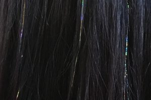 hair-colour-sample-11