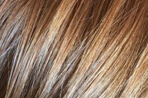 hair-colour-sample-2