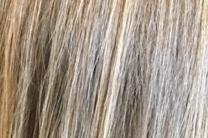 hair-colour-sample-3