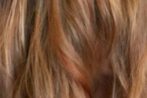 hair-colour-sample-5
