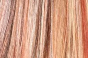 hair-colour-sample-8
