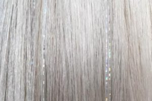 hair-colour-sample-9