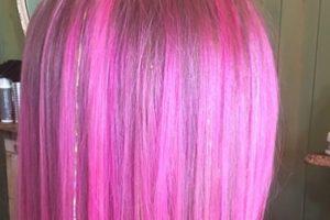 colour-sparkles-2
