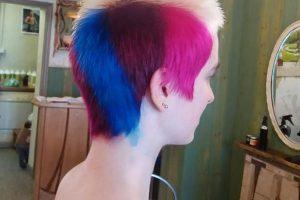 colour-style-6