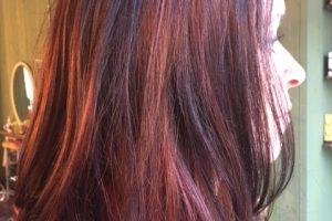 colour-style-9